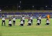 آخرین وضعیت 2 بازیکن کرونایی نفت مسجدسلیمان