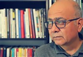 نقش امام خمینی(ره) و مقام معظم رهبری در حرکت نویسندگان دهه 60 به سوی تعهد