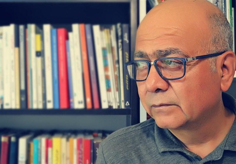 نیم قرن نظریهپردازی و ترک اقلیم در داستان ایرانی
