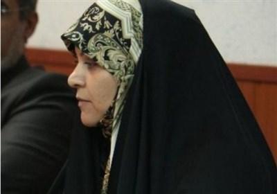 دبیرکل سازمان ملل موضع خود را نسبت به توهین شارلی ابدو به مسلمانان اعلام کند