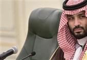 نیوزویک: برای عربستان عادی سازی روابط با اسرائیل خطر بزرگی است