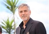 اخبار هالیوود| مشاجره «جورج کلونی» با مسئولین کشور مجارستارن