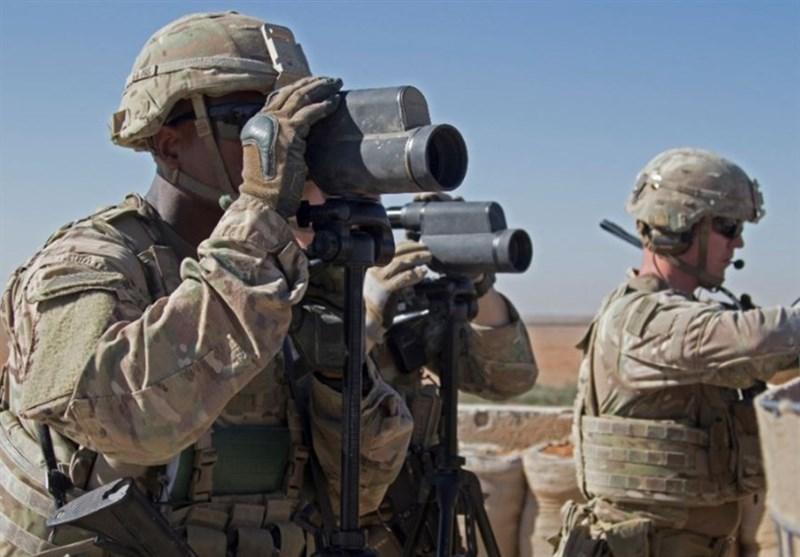 یک عضو ائتلاف فتح : آمریکا مقصر اصلی بحران برق در عراق است