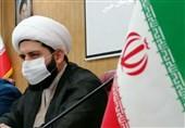 کمیسیون فرهنگی مجلس مطالبات رهبر انقلاب در حوزه فرهنگی را دنبال میکند