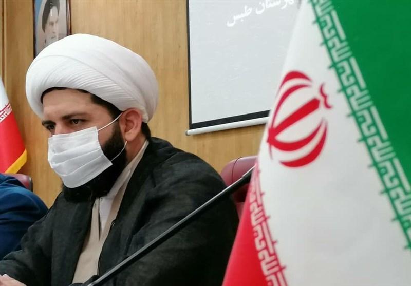 نماینده مردم طبس در مجلس: مدیریت جهادی و کنار مردم بودن مصداقی برای یک شورای موفق است