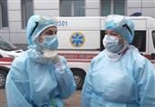 امریکا اور بھارت سمیت مختلف ممالک میں میں کرونا وائرس کی تباہ کاریاں جاری