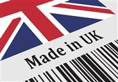 بخش تولید انگلیس با شیوع کرونا دچار رکود تاریخی شد