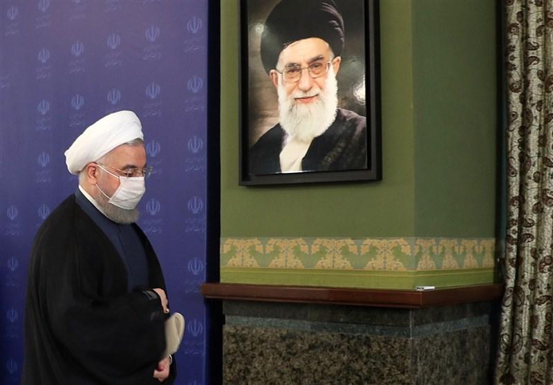 گزارش|معنای سه فرصت 100 روزه و تجربهی 7 ساله برای دولت روحانی