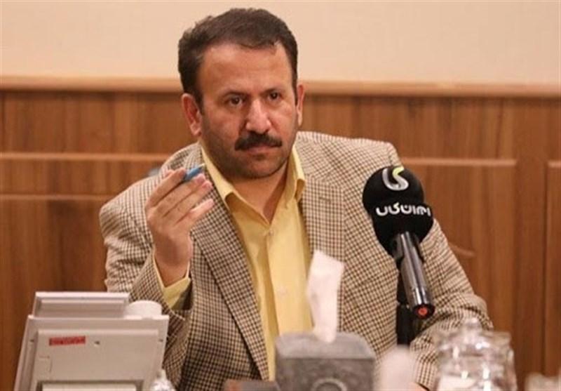 سریال ایرانی , تلویزیون , صدا و سیمای جمهوری اسلامی ایران , بازیگران سینما و تلویزیون ایران ,