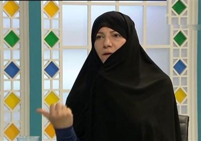 خانواده ایرانی  راهکارهای مواجهه با همسران کاهلنماز/ انس با نماز چهنقشی در زندگی مشترک دارد؟
