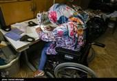 آغاز پرداخت حق پرستاری به معلولان شدید و خیلی شدید جسمی-حرکتی