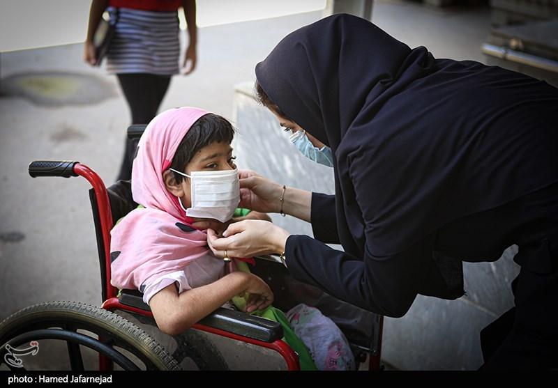 کمک میلیاردی بنیاد مستضعفان به مددجویان بهزیستی سیستان و بلوچستان/ توزیع هدایا میان مددجویان آغاز شد