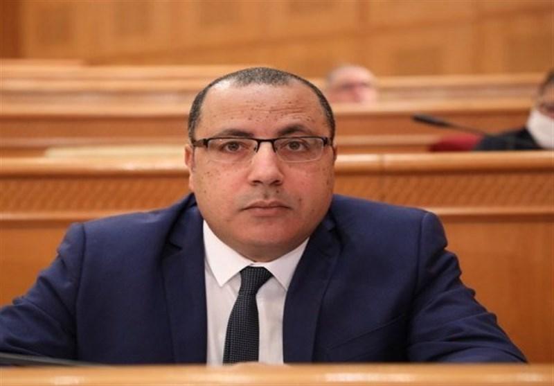 وزیر کشور تونس مأمور به تشکیل کابینه جدید شد