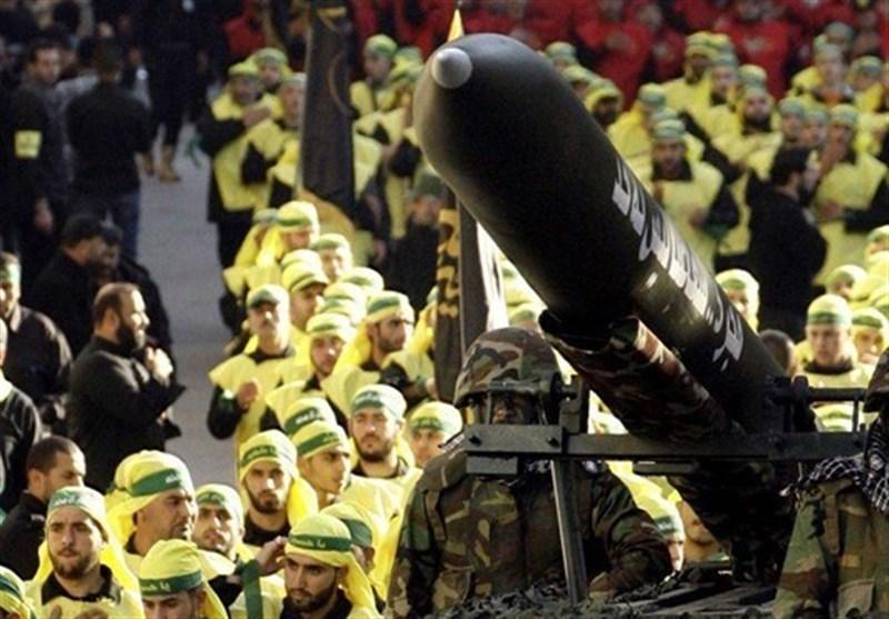 اسرائیل از ترس پاسخ انتقامجویانه حزبالله دست به دامن سازمان ملل شد