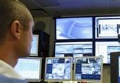 افشاگری سایت آمریکایی از فروش برنامههای جاسوسی انگلیس به عربستان و امارات