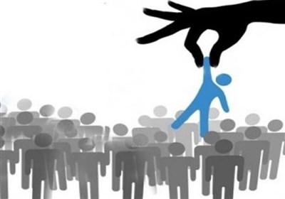 عدالتمحوریِ مسئولان میتواند مسیر امامحسین(ع) در جامعه را محقق کند