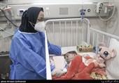 افزایش نگرانکننده آمار مبتلایان به کرونا در نطنز/ نوزاد 8ماهه درگیر کرونا شد