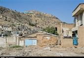 8 گسل فعال و زلزلهخیز در استان قزوین وجود دارد/مردم مقاومسازی ساختمانها را جدی بگیرند