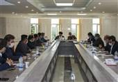 صنعتگردشگری تحول اقتصادی و اشتغال پایدار در استان اردبیل ایجاد میکند