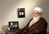 نماینده ولی فقیه در استان کرمانشاه: نماز جمعه نمونه بارز مشارکت مردم در حکومت است