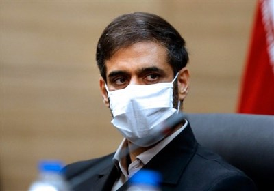 سعید محمد: هشت سال جایگاه سرلشکری دارم/ با هیچکس در خصوص ائتلاف صحبت نکردهام