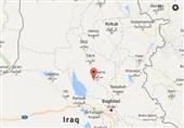 Daesh Attack Kills 5 in Northern Iraq