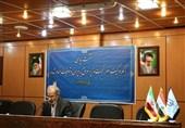زارعی: نقش ایران، تقویت استقلال سیاسی عراق است