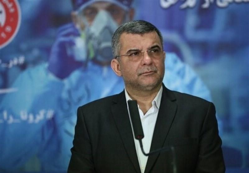 ارائه 4 واکسن کرونای ایرانی به سازمان جهانی بهداشت/واکسن تا 2 هفته آینده وارد فاز انسانی میشود
