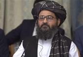 آزادی زندانیان و آغاز مذاکرات؛ محور دیدار نماینده سازمان ملل با معاون سیاسی طالبان