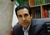 خودکفایی 80درصدی ایران در تولید محصولات چاپی/ واردات چقدر کاهش داشته است؟