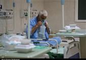لزوم استفاده از روشهای درمانی طب سنتی برای کاهش عوارض داروهای تجویزی در بیماران کرونایی