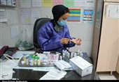 Coronavirus in Iran: Death Toll Close to 20,000
