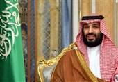 یمن| دستور بن سلمان به دولت مستعفی برای حمله رسانهای به قطر