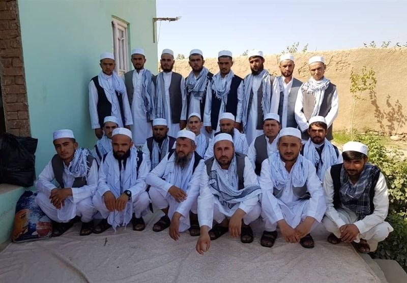 طالبان تا عید قربان زندانیان باقیمانده دولت افغانستان را آزاد میکند