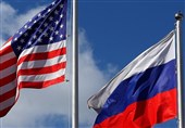 Russia, US Willing to Continue Space Security Dialogue: Washington