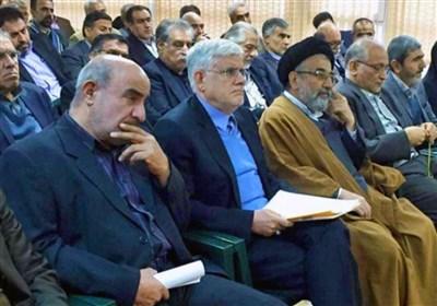 نهاد انتخاباتی جدید اصلاحطلبان رسماً آغاز به کار کرد
