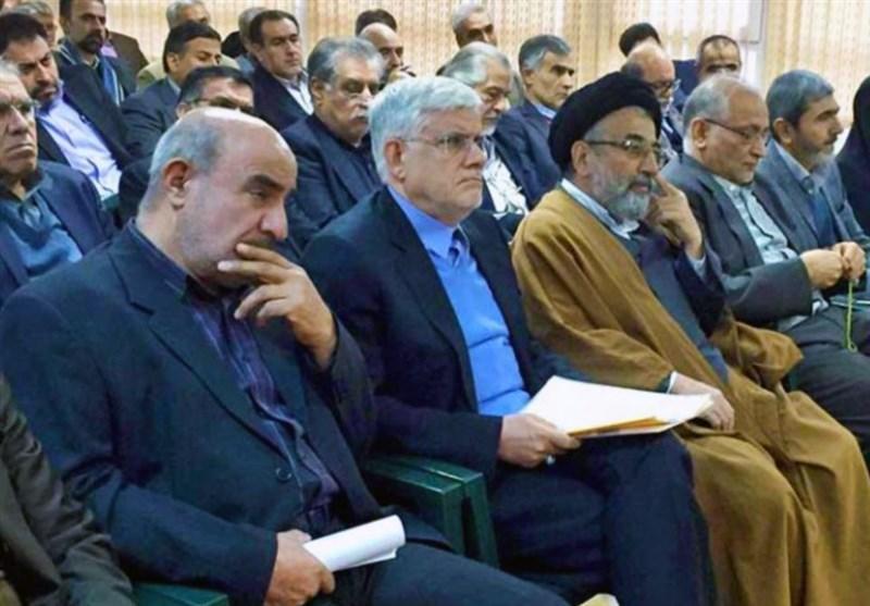گزارش| آشفتهبازارِ اصلاحطلبان پیش از انتخابات ۱۴۰۰/ تلاش برای فرار از کارنامه دولت روحانی و مجلس دهم,