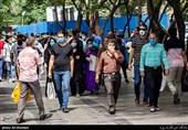 محدودیتهای شدید برای برگزاری مراسمهای عزاداری ماه محرم در استان اردبیل اتخاذ میشود