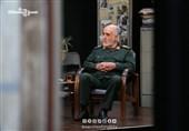 """""""سرچشمه"""" وارد غائله کردستان شد/ سران ضدانقلاب را چه کسی به ایران برگرداند؟"""