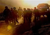 Russia's Far East Starts Massive Drills Involving over 4,000 Troops