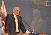 Well-Known Iranian Archaeologist Passes Away