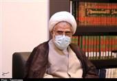 نماینده ولی فقیه در استان هرمزگان: مسکونی سازی جزایر در مباحث پدافند غیرعامل حائز اهمیت است