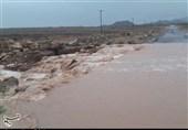 تابستانِ بارانی در سیستان و بلوچستان/ احتمال سیلابیشدن مسیلها و طغیان رودخانههای فصلی وجود دارد