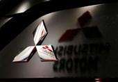 میتسوبیشی پاییز 2021 به فروش خودروهای خود در انگلیس پایان میدهد