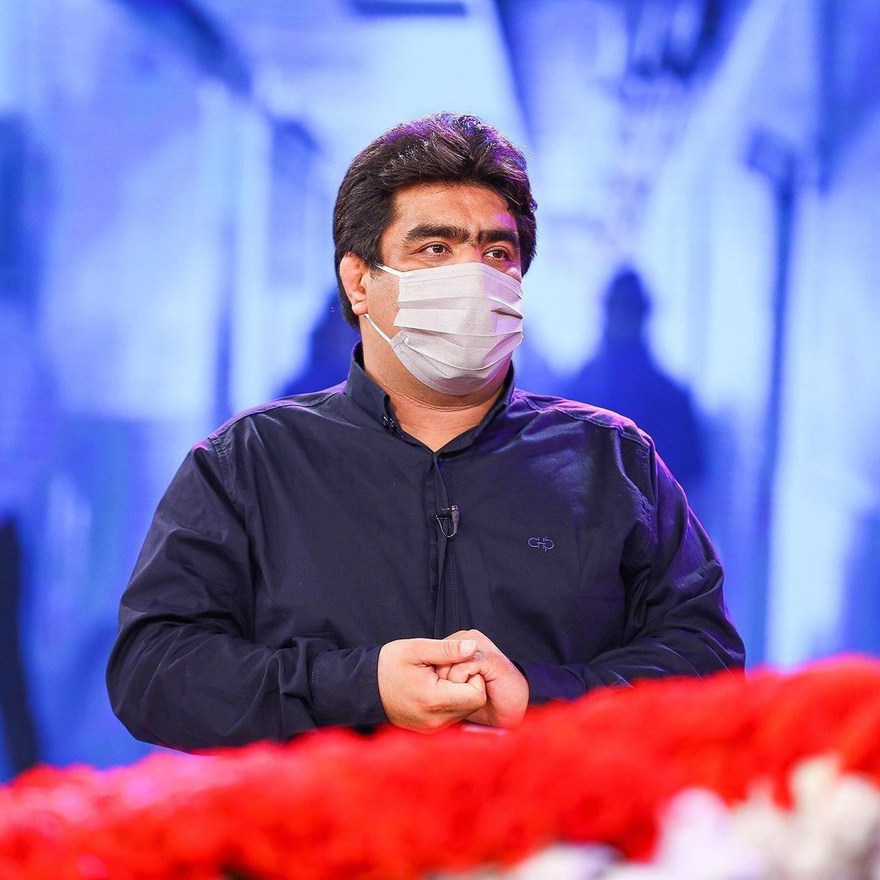 تلویزیون , شبکه یک , صدا و سیمای جمهوری اسلامی ایران ,