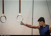 ملیپوش ژیمناستیک ایران: 2 حرکت برای ثبت در تاریخچه ژیمناستیک جهان دارم