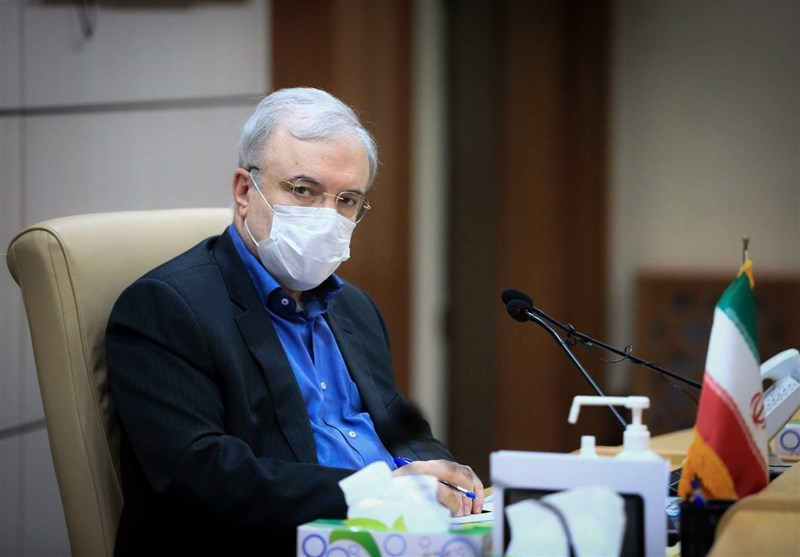 """وزیر بهداشت: مراد از """"طب اسلامی"""" طبی است که طبیبان مسلمان آن را دنبال میکردند"""
