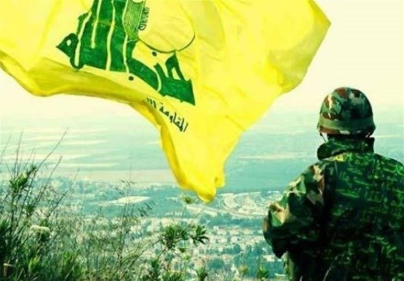 Hezbollah Calls for National Unity Following Deadly Blast