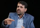 گفتگو با احمد نادری| فشار برای برپایی کنکور به دلیل نفع 8هزار میلیاردی مافیاست/ اگر از تصمیم وزیر بهداشت تبعیت نشود برخورد میکنیم+فیلم