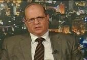 مصاحبه| کارشناس حقوقی سوری: تجاوز آشکار آمریکا علیه هواپیمای ایران طبق توافق مونترآل «جنایت» است